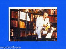 SUPERMAN IL FILM - Panini 1979 - Figurina-Sticker n. 136 -New
