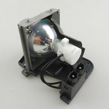 Projector Lamp Module for Optoma EP706S/EP709/EP709S/EX990S/EP76S/EP708/EP708E