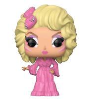 Drag Queens Trixie Mattel US Exclusive Pop! Vinyl [RS] FUNKO POP! Vinyl FUN23731