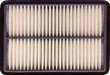 Blueprint Filtre à air adg02279 2811308000 281132f250 J1320521 c2631 lx1785