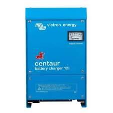 Victron Centaur Charger 12/100(3) 120-240v #Cch012100000