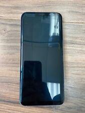 Samsung Galaxy S8+ (Sprint) - CDMA Live Demo Phone