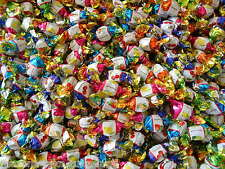 ★★ 1000 Cool ★★ Frucht-Bonbons ★★ Karneval ★★ Mitgebsel ★★ Wurfmaterial ★★