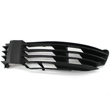 Front Bumper Lower Left Grille for VW Passat GLS B5 B5.5 02-05 2003 04 CAR New