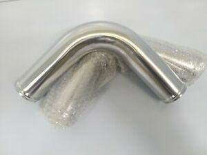 45mm 90° elbow pipe by Radtec