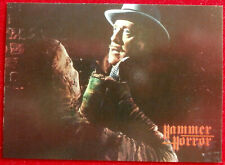 HAMMER HORROR - Series 2 - Card #158 - Curse Of The Mummy's Tomb, Jeanne Roland