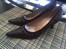 Alberto Zago Women's Shoes.Size 3UK//EU36