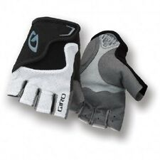 Giro Bravo Jr Kids Short-Finger Bike or Scooter Gloves Unisex XtraSmall