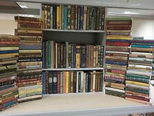 Folio Society Books - All Different Titles - 179 Books Collection! (ID:37340/5)