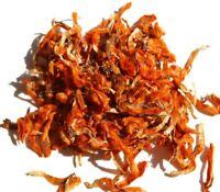 Klip Dagga Flower Petals ( Leonotis Nepetifolia ) 100% Organic