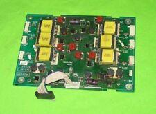 Inverter SK2400H  SK2130  f. z.B. Syncmaster 240T