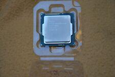 Intel Pentium Dual Core G3220 SR1CG Sockel 1150