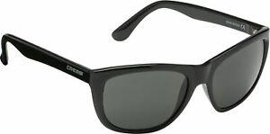 UWFUN24: Cressi Sonnenbrille ROMA