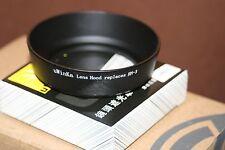 Uwinka Lens Hood-Remplacement pour Nikon HN-3 - très bon état-Coffret.