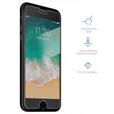 iPhone 8 and 8 Plus Premium Tempered Glass Screen Protector