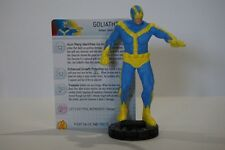Heroclix-Age of Ultron-Goliath 043
