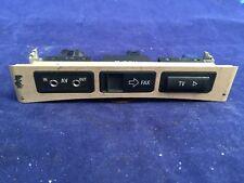 BMW Series Light Central Lock Locking Switchbutton 8368345 ; 03056605 ; 488771
