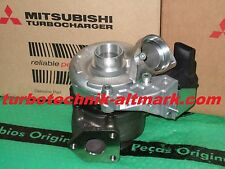 49135-05671 TURBOCOMPRESSORE BMW 320d 163ps 2,0 conveniente comprare numero parte 11657795499