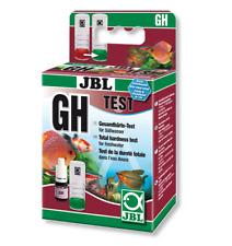 JBL GH Test