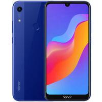 "HUAWEI Honor 8A 6.09"" Android P MT6765 2GB+32GB Dual SIM 4G Smartphone Unlocked"