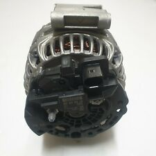 GENUINE(ORIGINAL) AUDI ALTERNATOR 06B903016AB / 06B 903 016 AB