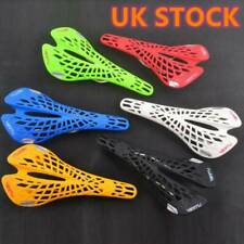 Mountain Bicycle MTB Seat Saddle Hollow Out Spider Pad Road Bike Riding Cycle /