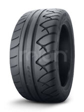 Kumho 225/45/R17 Car and Truck Tyres