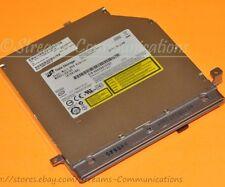TOSHIBA Satellite A505D-S6968 SLot Loading DVD±RW Burner Drive GA10F V000190510