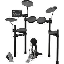 Yamaha dtx432k e-drum set | nuevo