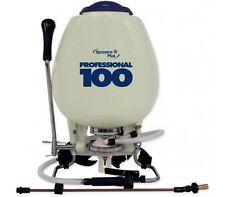 Sprayers Plus 100 Series - 4gal Professional Back Pack Sprayer