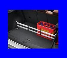 VW Kofferraum-Einsatz-Steckmodul-Gepäcksicherung Golf VII,Passat VIII & Tiguan