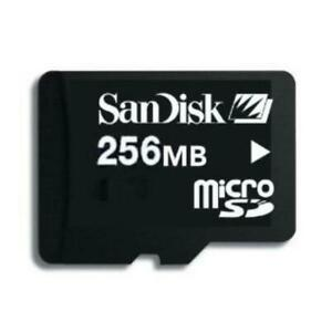 Nokia 6103 Cell Phone Memory Card 16GB microSDHC Memory Card with SD Adapter
