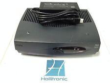 Cisco 1700 Series 1710 Router