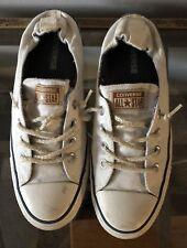 4050f2e1d2a613 Womens Converse All Star Chuck Taylor Shoreline Sneaker