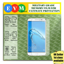 Screen Protector For Huawei G9 Plus TPU FILM Hydrogel COVER
