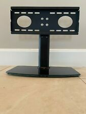 TV/PC Monitor Table Top base stand