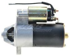 BBB Industries 3271 Remanufactured Starter
