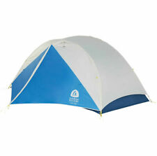 Sierra Designs Clearwing 2  Freestanding Lightweight  2 Person Tent - 3-Season