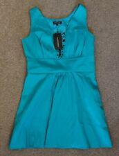 Mark Adam (NY) Kleid Party Dress Size 16