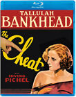 The+Cheat+BLU-RAY+High+Definition+Tallulah+Bankhead+NEW