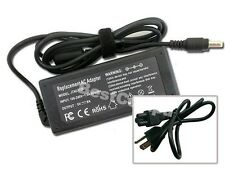 New 5V DC 6000mAh 6A Switching Power Supply AC Adapter Charger 5.5mm x 2.5mm
