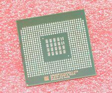 INTEL XEON 3GHZ SL6VP 3066DP/512/533/1.525V 533MHZ Socket 604 - USATO POCHE ORE