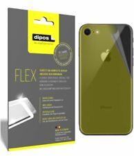 Accesorios Dipos Para Apple iPhone 8 para teléfonos móviles