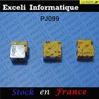 Connecteur alimentation dc power jack socket pj098 Samsung N14 R530