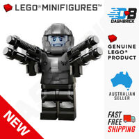 LEGO® Collectable Minifigures™ - Galaxy Trooper, Series 13 (16 of 16) - NEW