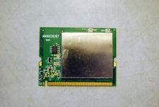 Lite-On/Atheros Wn2302A Ar5Bmb5 laptop WiFi card