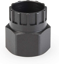 Park Tool Fr-5.2 Cassette Lockring Tool - Fits Shimano, Sram, SunRace,SunTour