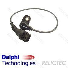 RPM Camshaft Position Sensor CPS BMW:E46,E39,E36,E85,E60,E83,E65 E66 E67,E61