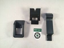 Bearmach Land Rover Defender - Front Doors Lock Button Kit x 2
