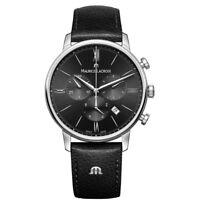 Reloj Maurice Lacroix Eliros EL1098-SS001-310-1